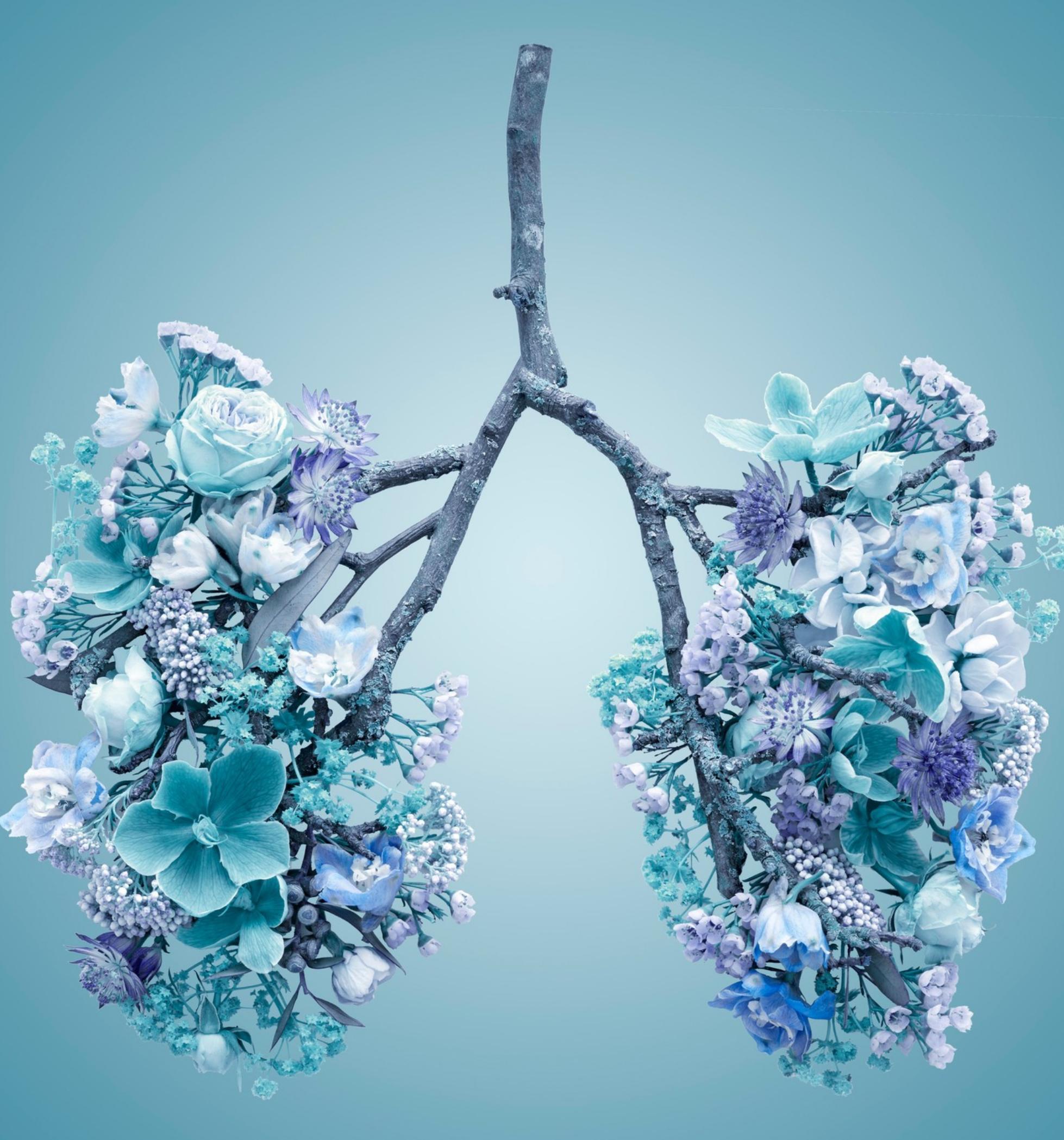 tlenoterapia-płuca-Ursynów